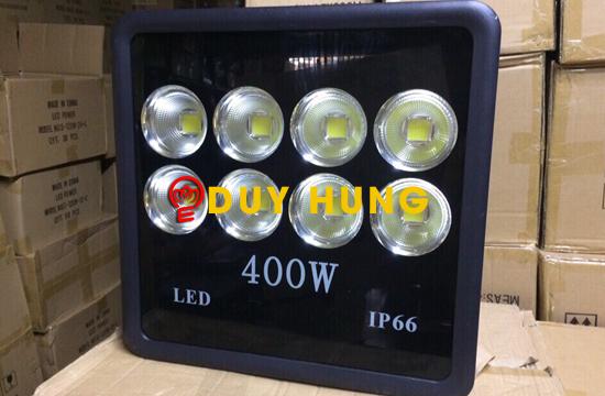 den-led-pha-400w